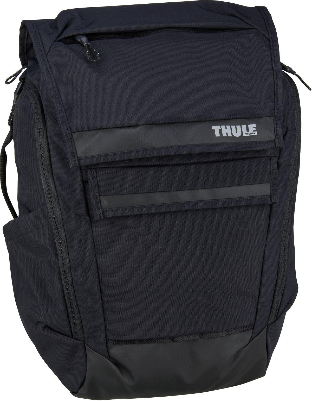 Rucksack / Daypack Paramount Backpack 27L Black (27 Liter)