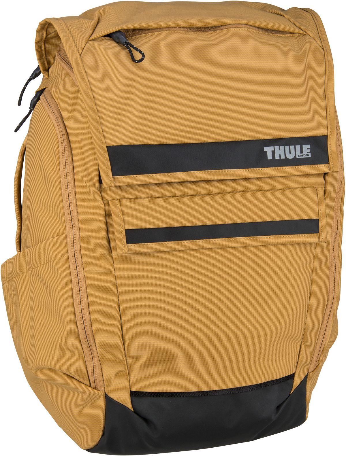 Rucksack / Daypack Paramount Backpack 27L Woodthrush (27 Liter)