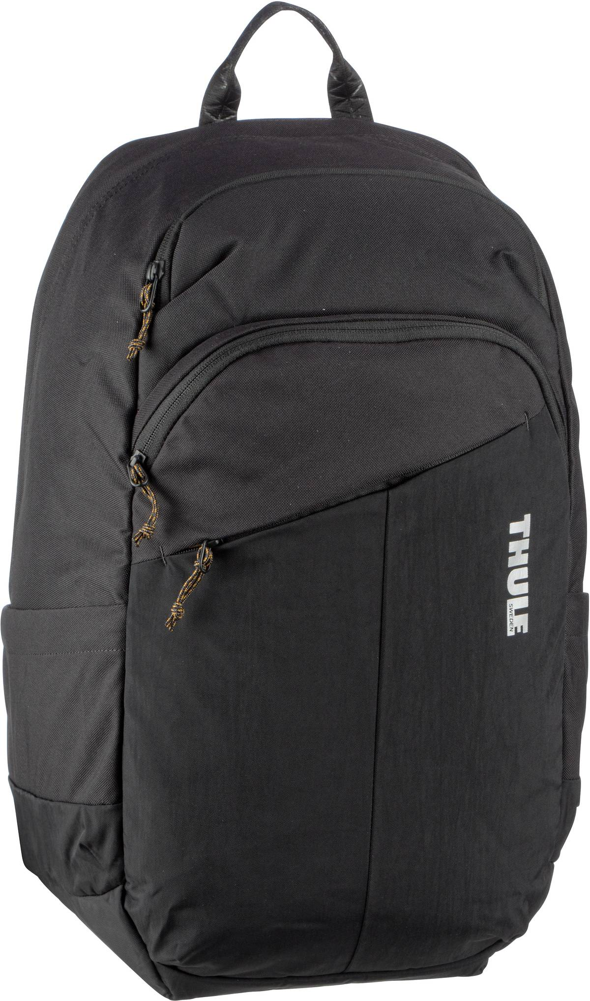 Laptoprucksack Exeo Backpack Black (28 Liter)