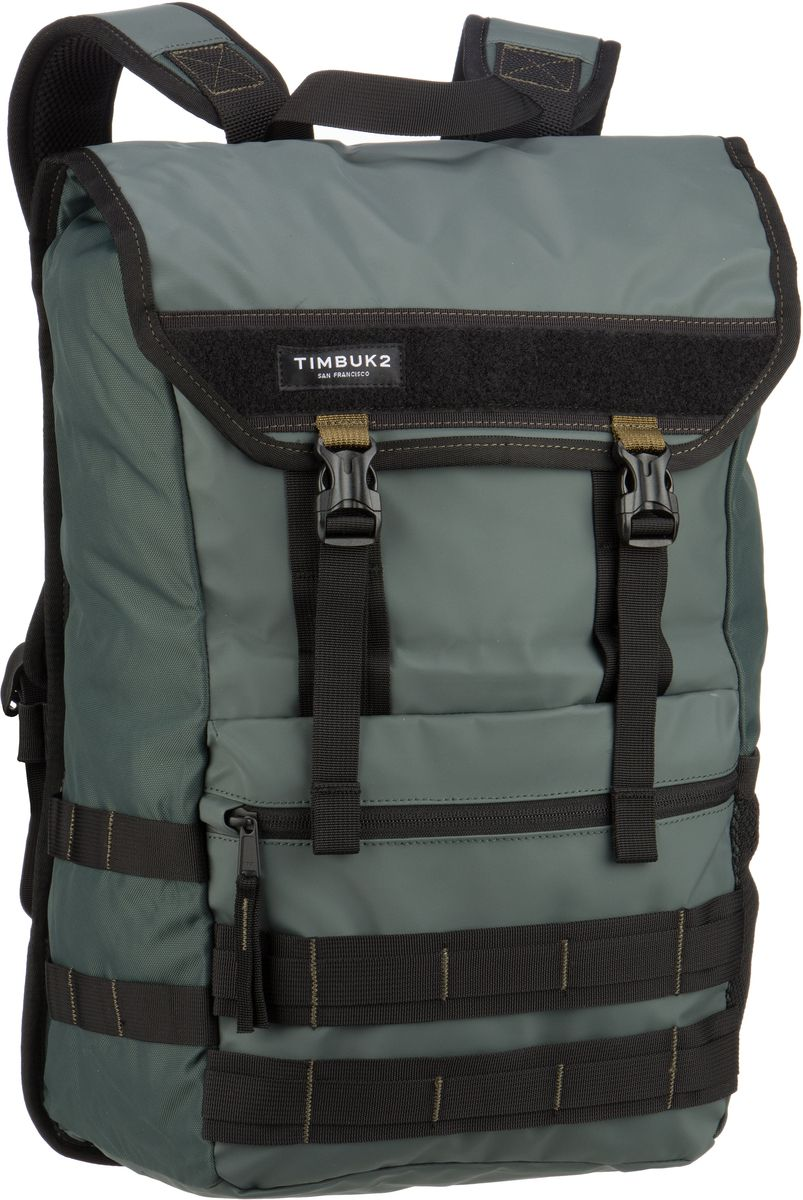 Laptoprucksack Rogue Backpack Surplus (27 Liter)