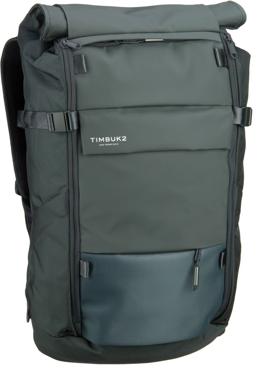 Laptoprucksack Clark Pack Surplus (30 Liter)
