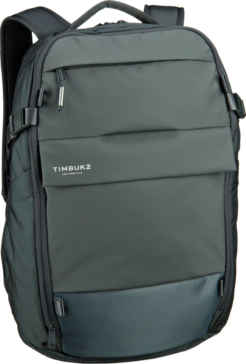 Laptoprucksack Parker Pack Surplus (25 Liter)