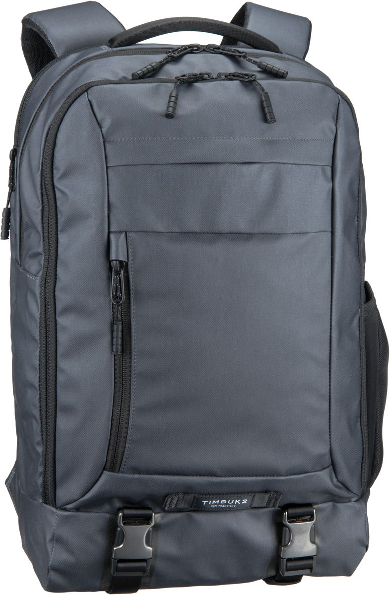 Laptoprucksack The Authority Pack Storm (28 Liter)