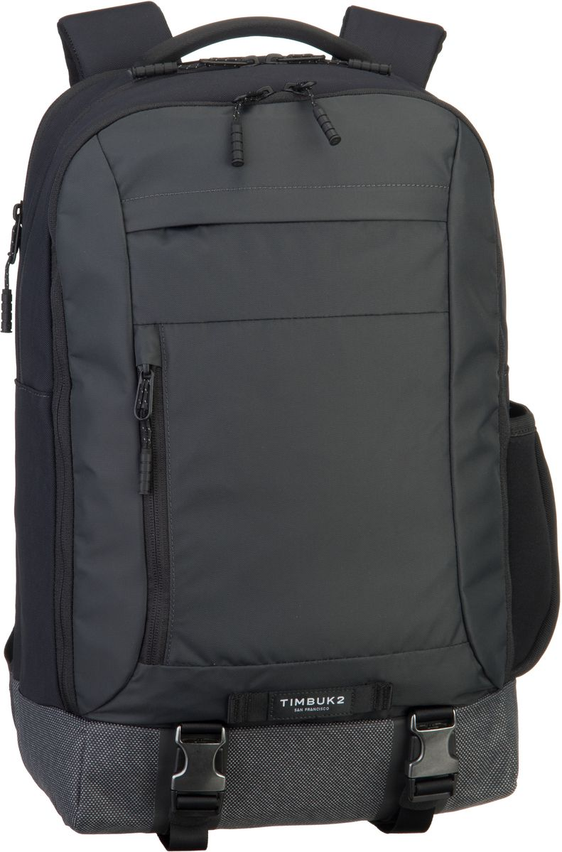 Laptoprucksack The Authority Pack Twilight (28 Liter)