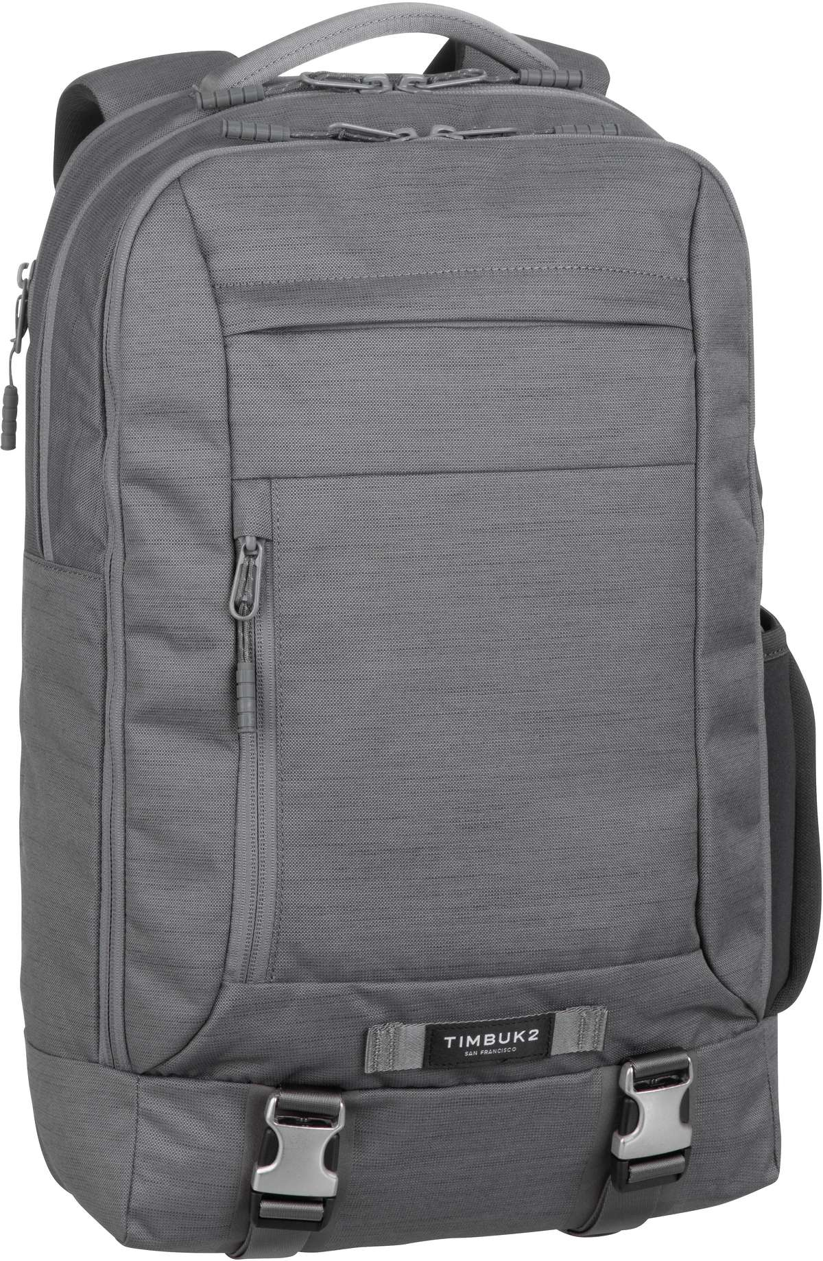 Laptoprucksack The Authority Pack Kinetic (28 Liter)