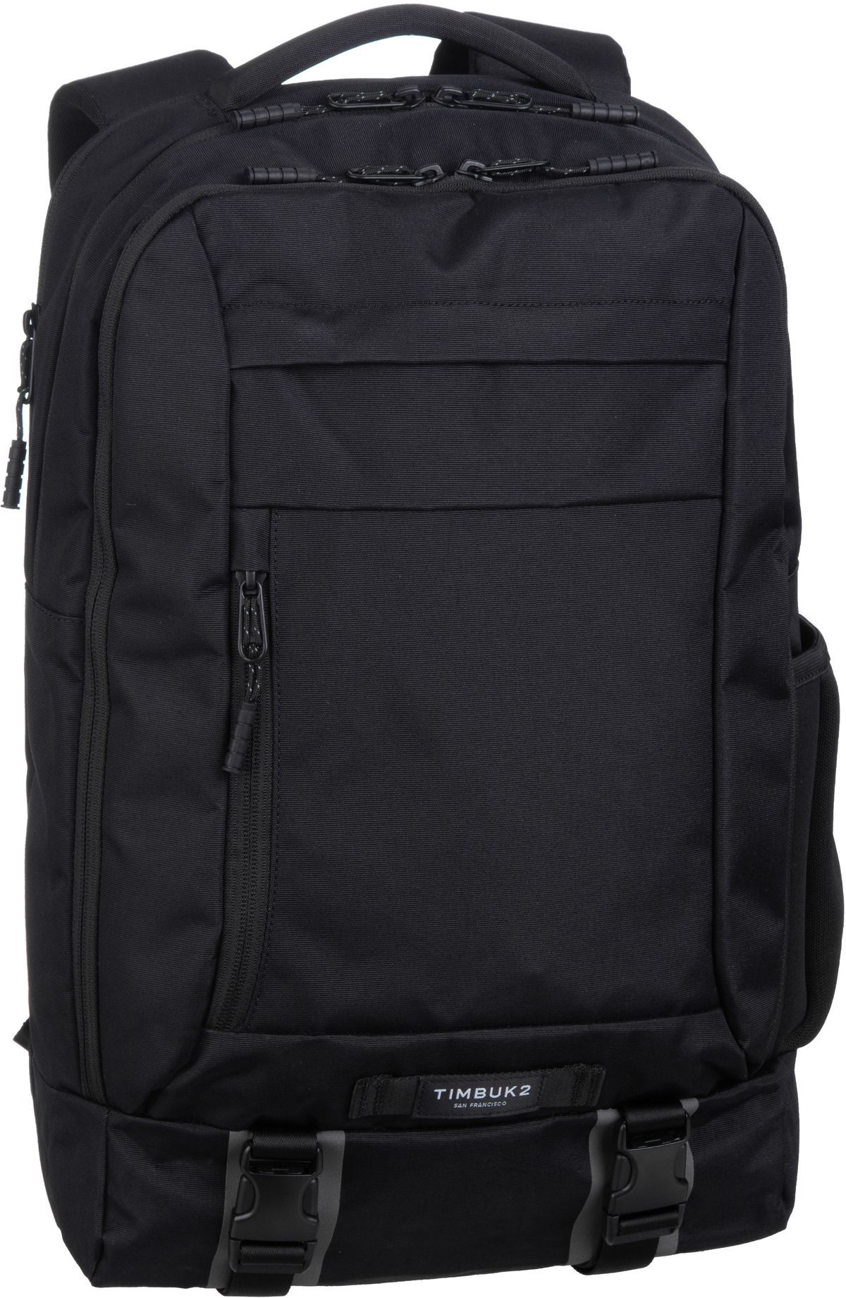 Laptoprucksack The Authority Pack Typeset (28 Liter)
