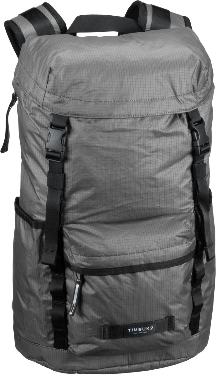 Timbuk2 Laptoprucksack Launch Pack Graphite (in...