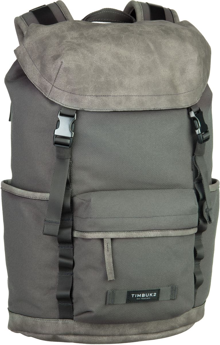Timbuk2 Laptoprucksack Launch Pack Special Ceme...
