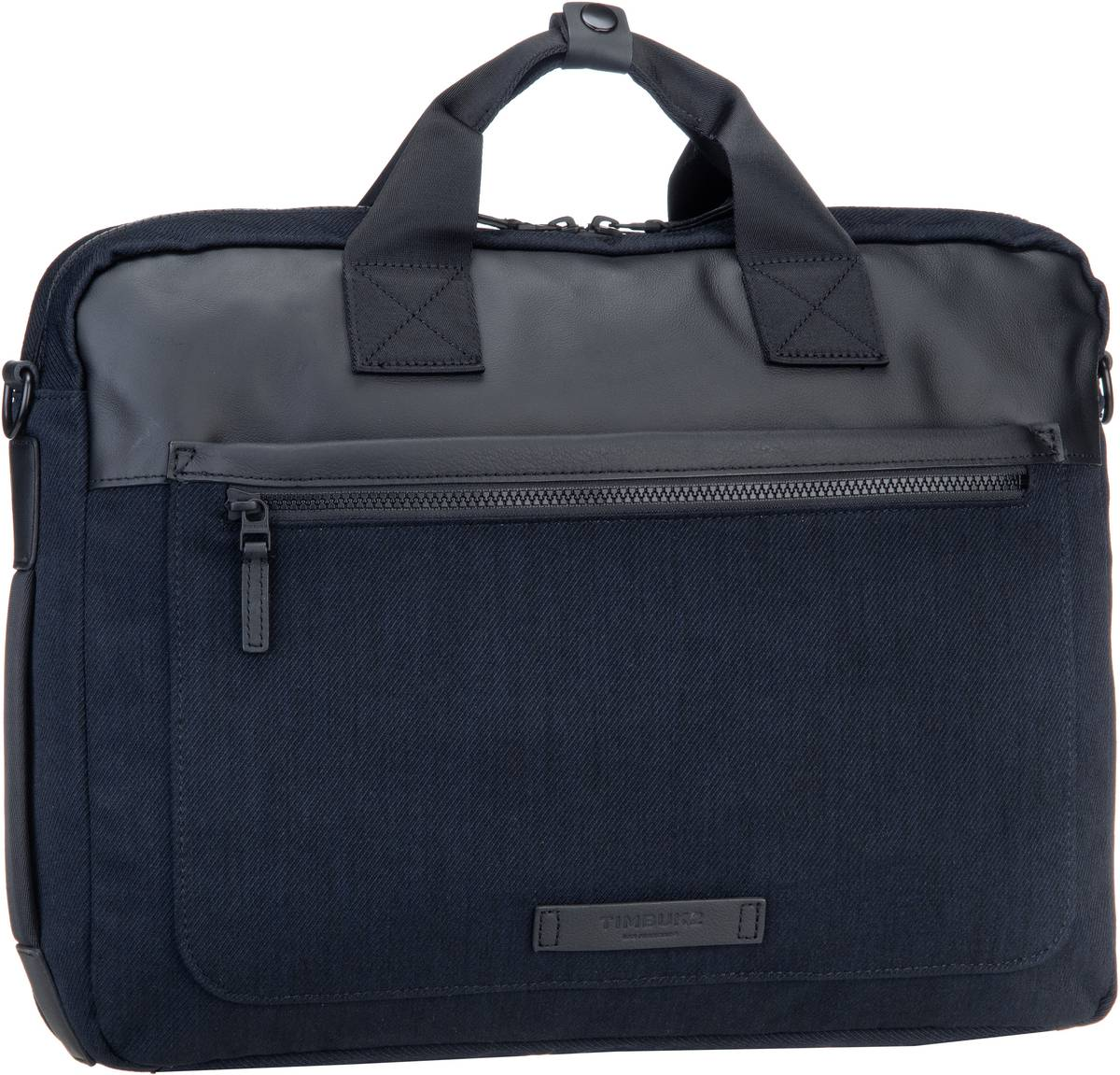 Businesstaschen für Frauen - Timbuk2 Aktentasche Duo Pack Night Shadow (16 Liter)  - Onlineshop Taschenkaufhaus