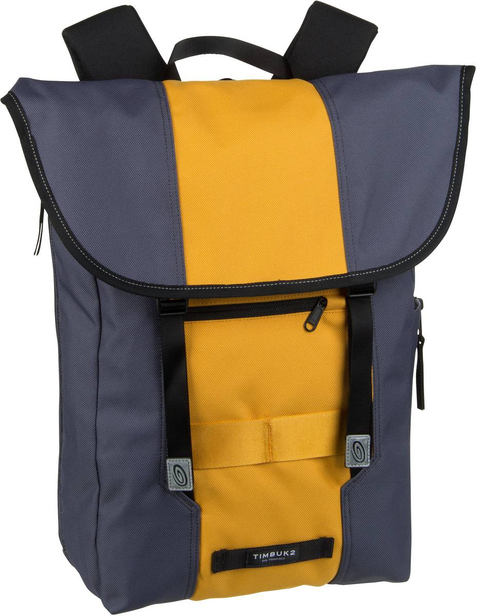 Laptoprucksack Swig Pack Lightbeam (innen: Grau) (16 Liter)