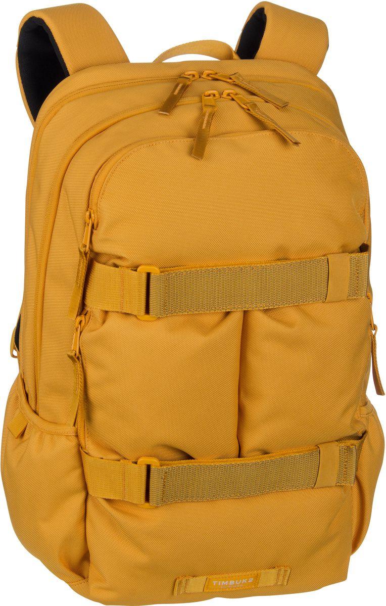 Timbuk2 Laptoprucksack Vert Pack Amber (22 Liter)