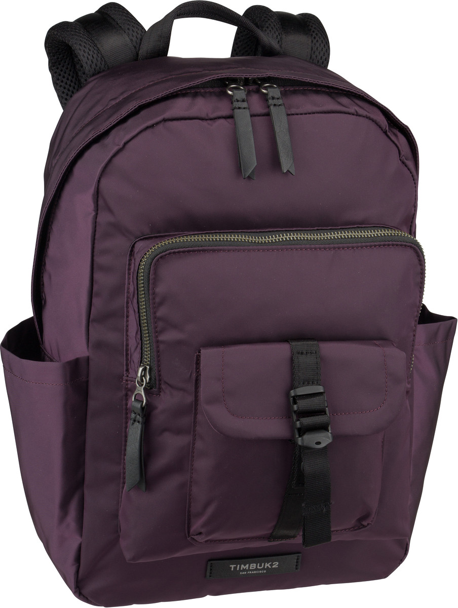 Rucksack / Daypack Recruit Pack Shade (12 Liter)