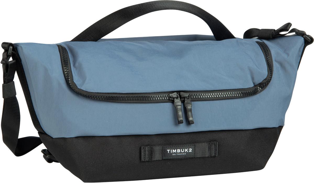 Umhängetasche Mirrorless Bag Slate (innen: Schwarz) (7 Liter)