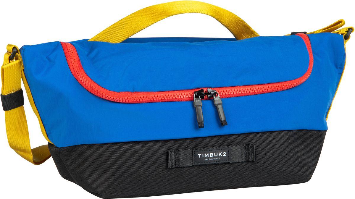 Umhängetasche Mirrorless Bag Sporty (innen: Violett) (7 Liter)