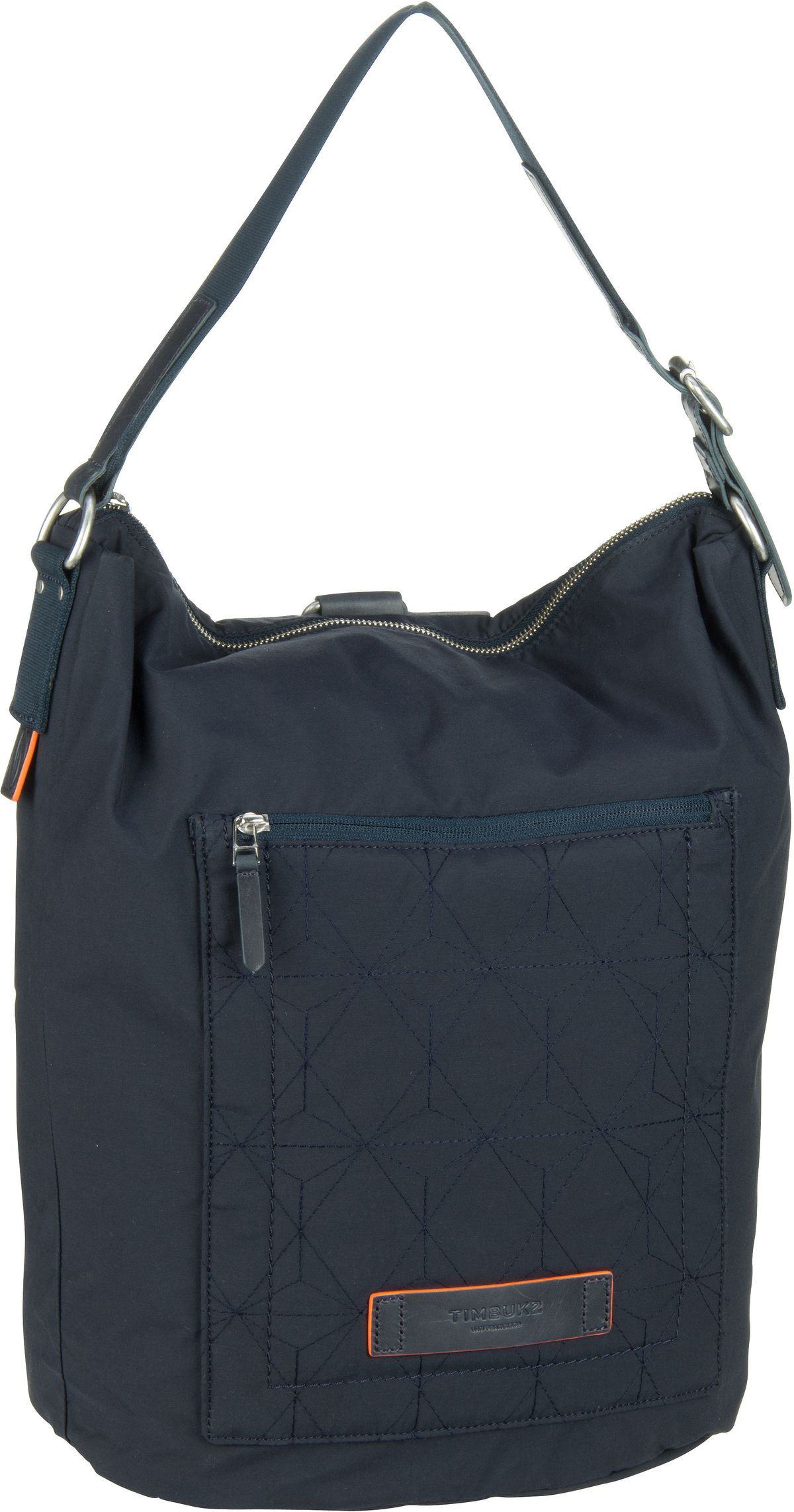 Handtasche Bucket Bag Nautical (20.4 Liter)