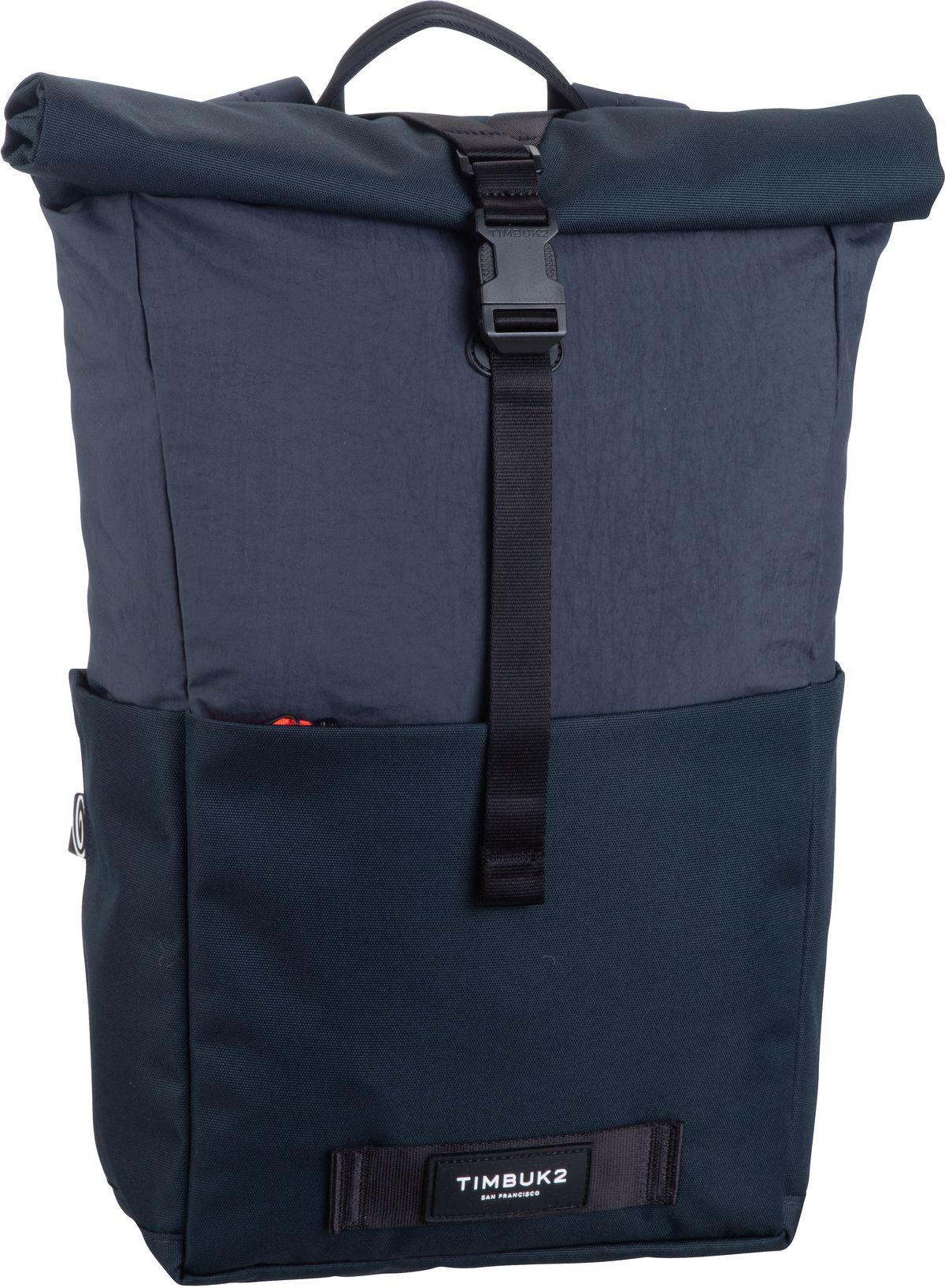 Rucksack / Daypack Hero Pack Aurora (21 Liter)