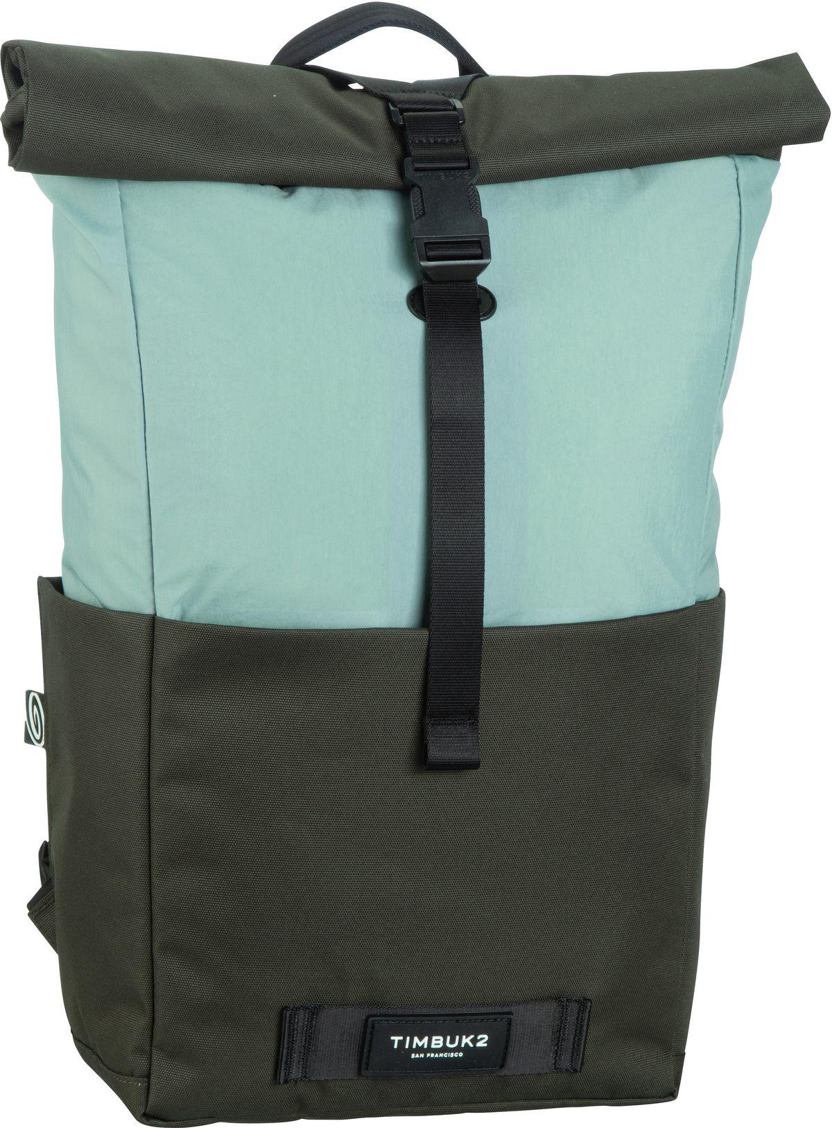 Rucksack / Daypack Hero Pack Envy (21 Liter)