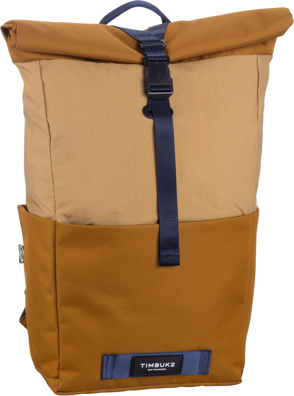 Rucksack / Daypack Hero Pack Stencil (21 Liter)