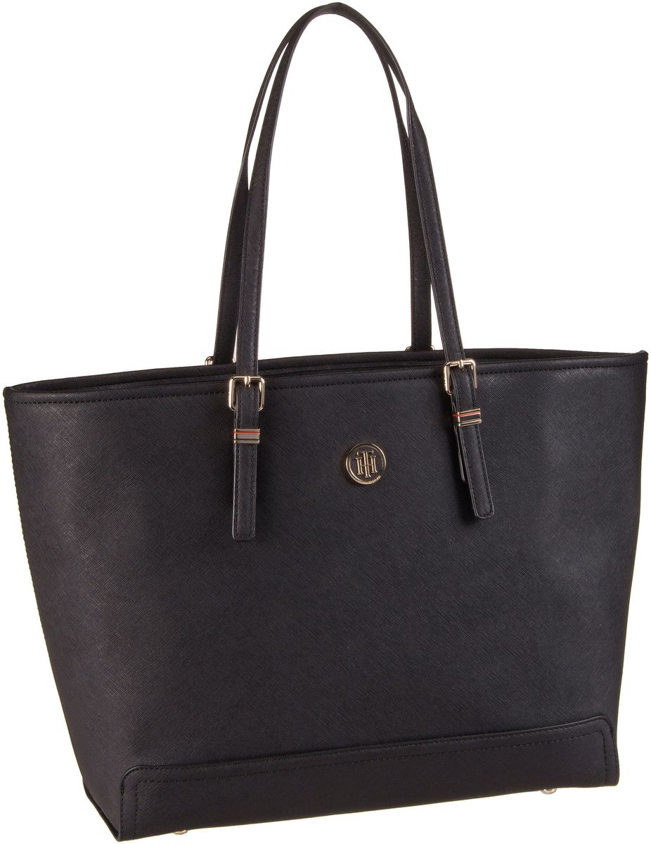 Handtasche Honey EW Tote 4548 Black