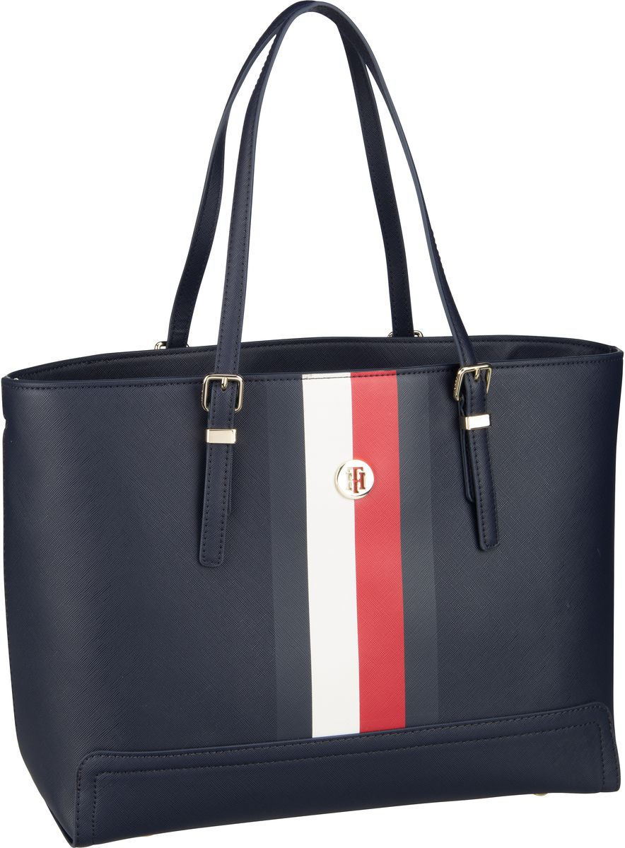 Handtasche Honey Med Tote 6867 Corporate