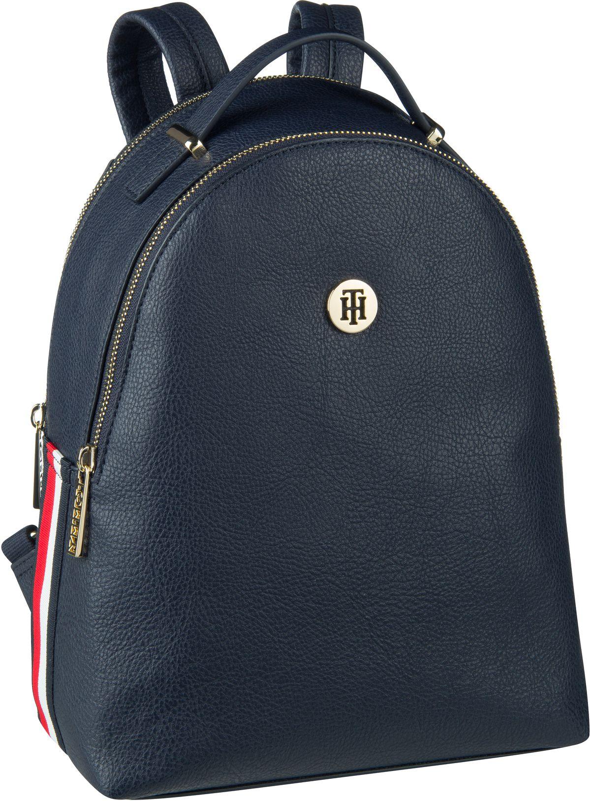 Rucksack / Daypack TH Core Mini Backpack Corporate
