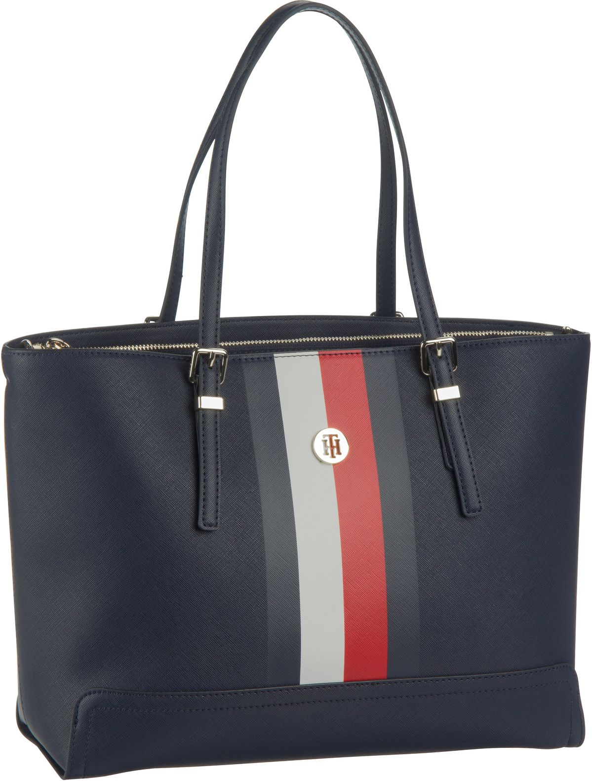 Shopper Honey Med Tote Corp 7398 Corporate