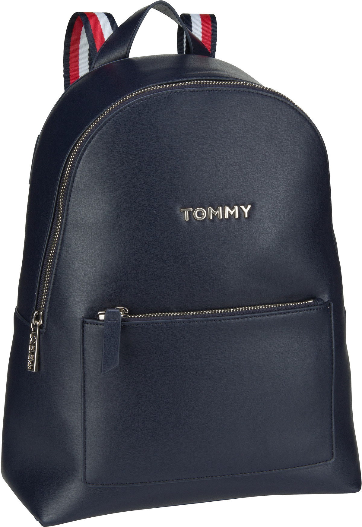 Rucksack / Daypack Iconic Tommy Backpack Sky Captain