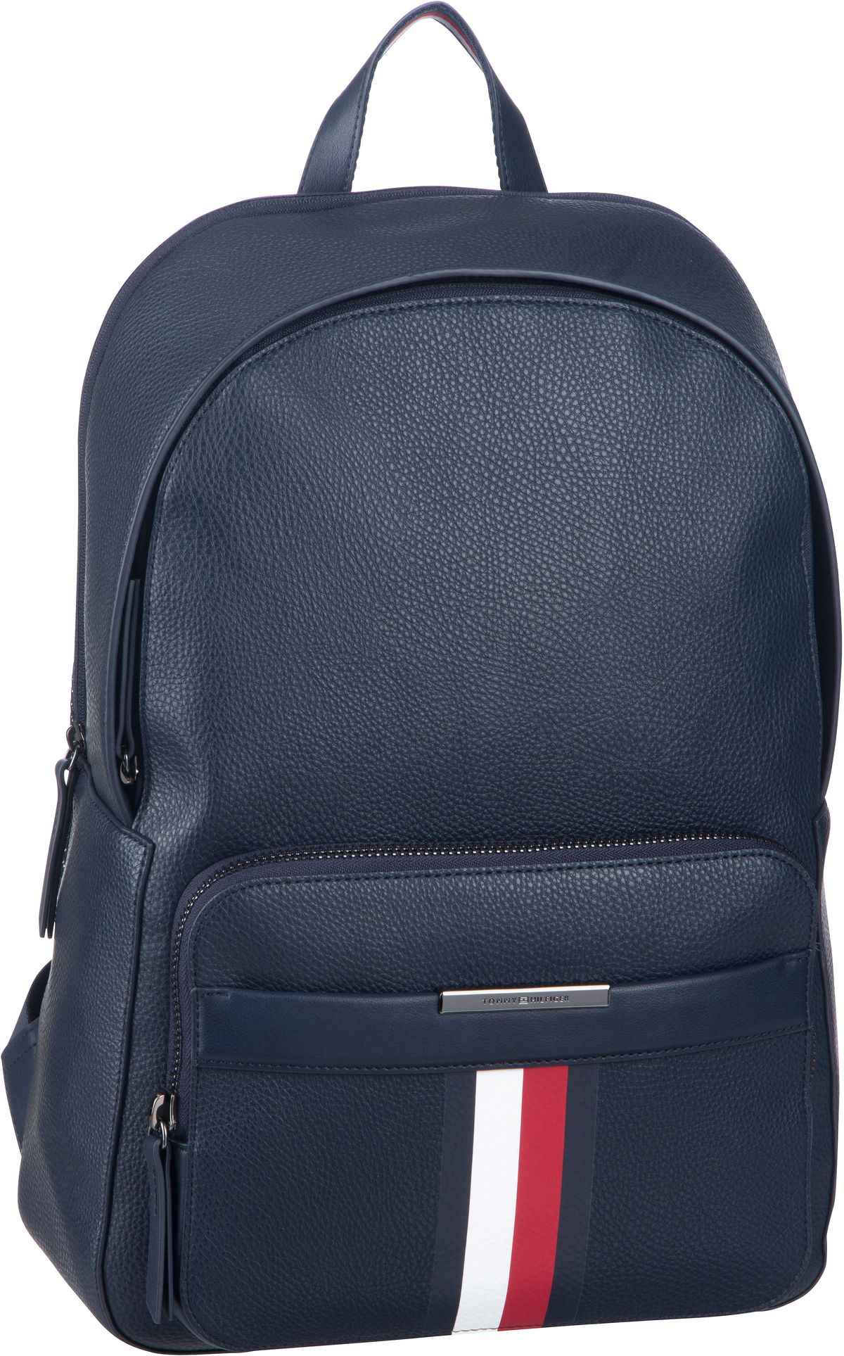 Rucksack / Daypack TH Downtown Corp Backpack 5454 Sky Captain