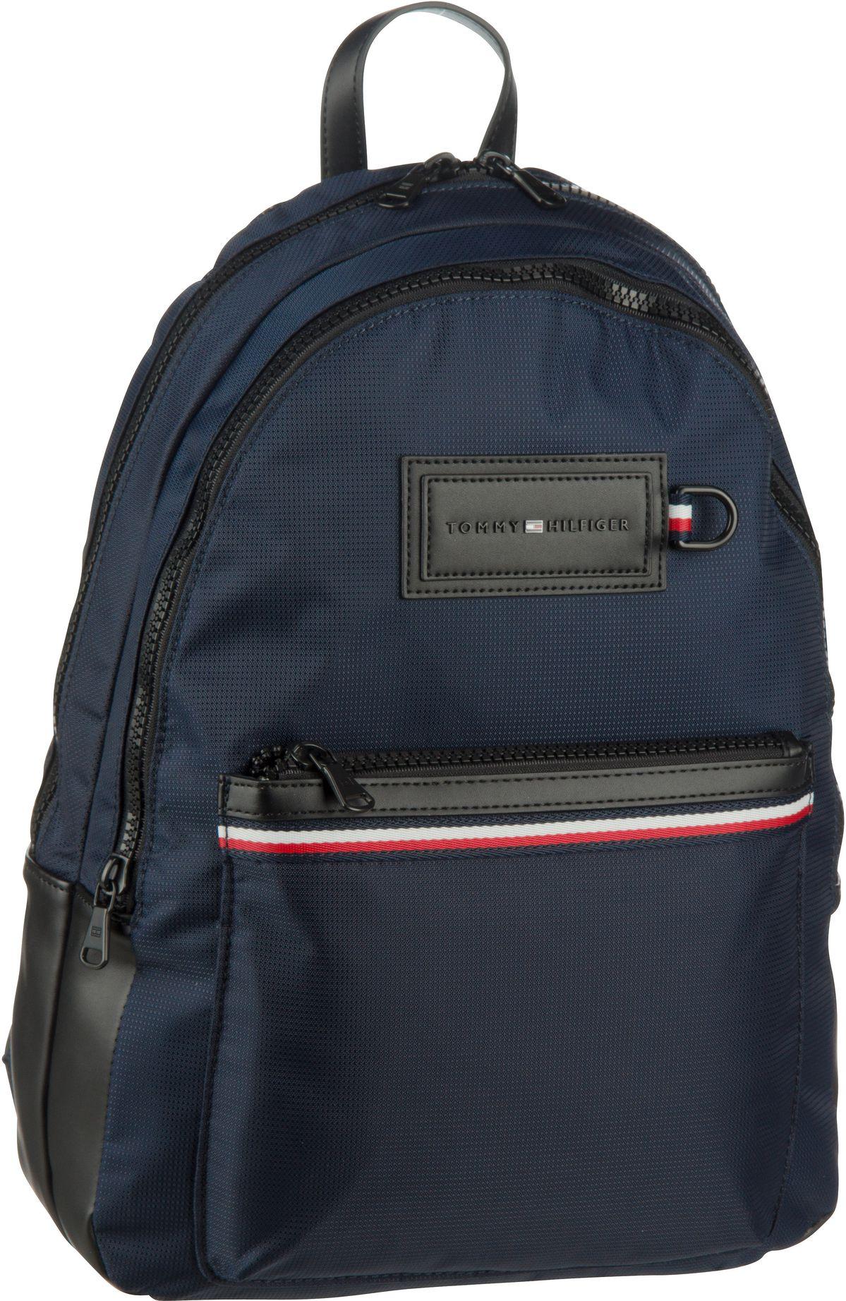 Rucksack / Daypack Modern Nylon Backpack PSP20 Sky Captain
