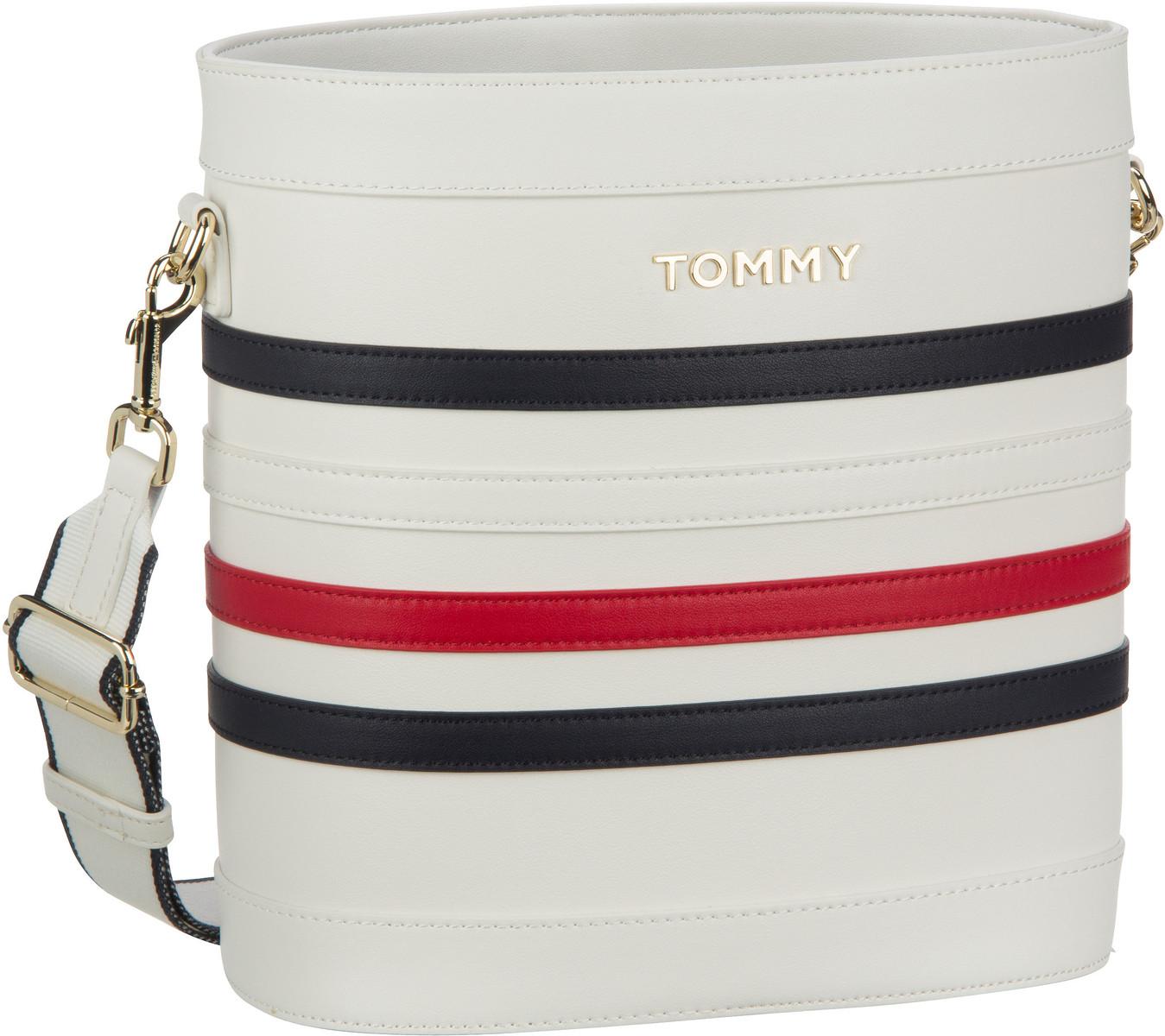 Handtasche Item Staple Bucket SP20 Corporate