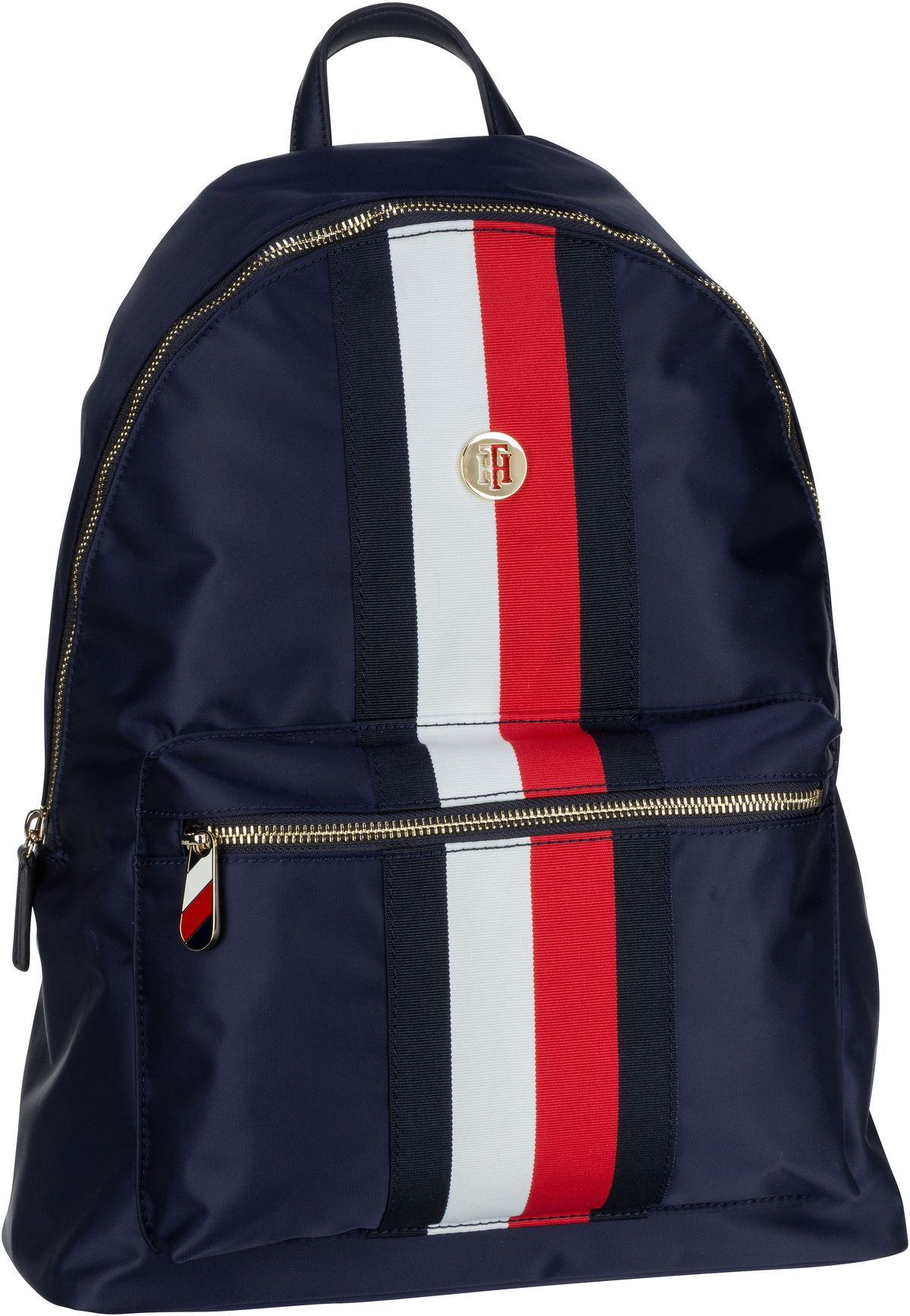 Rucksack / Daypack Poppy Backpack Corp SP20 Corporate