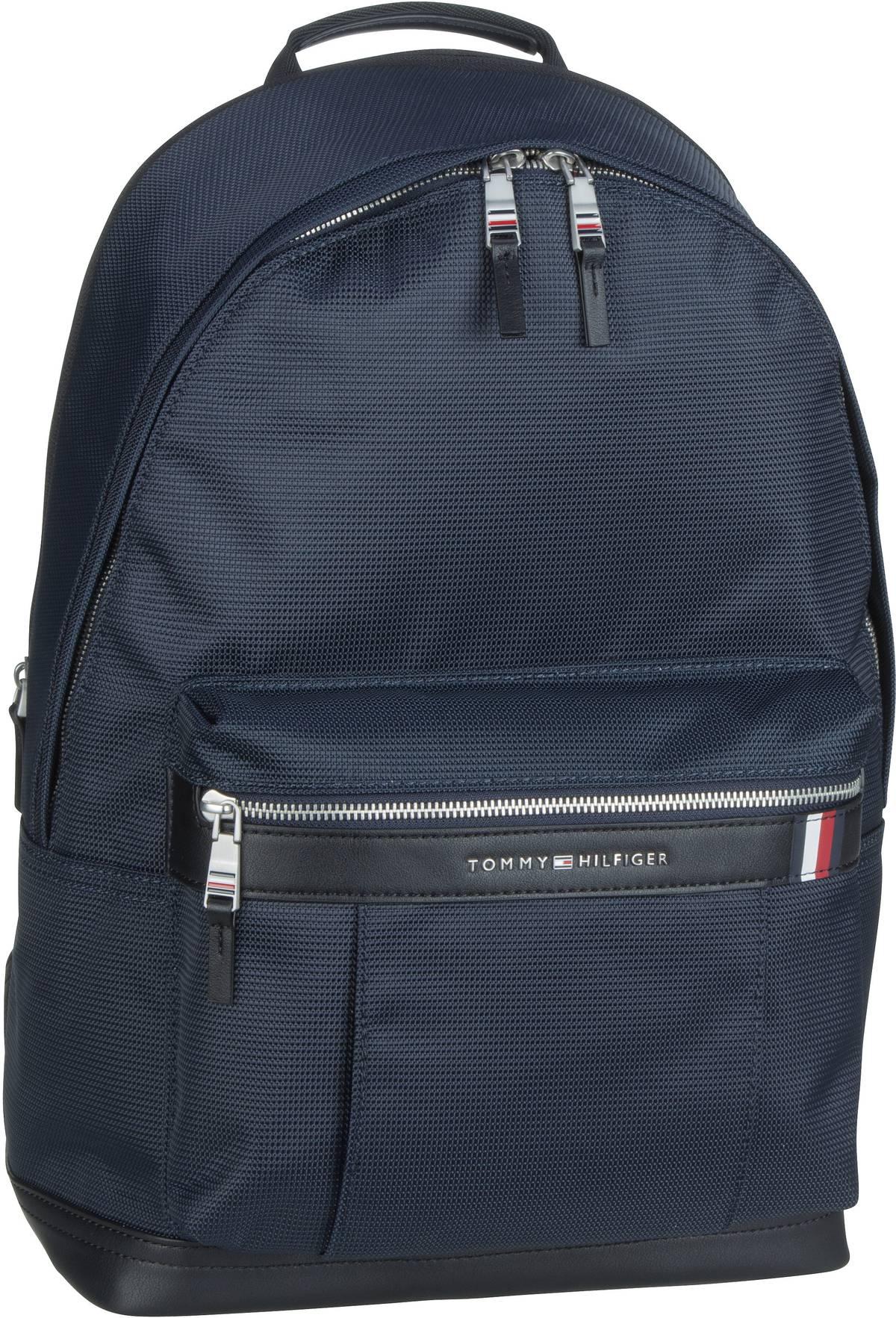 Rucksack / Daypack Elevated Nylon Backpack SP20 Sky Captain