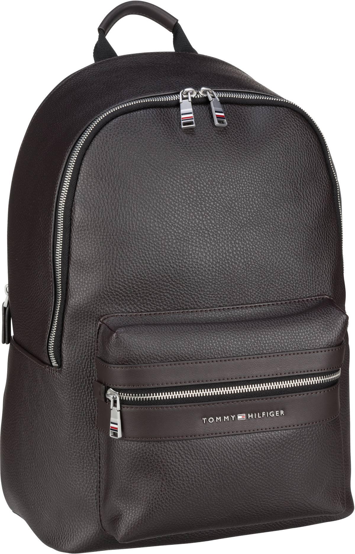 Laptoprucksack TH Modern Backpack PF20 Chestnut