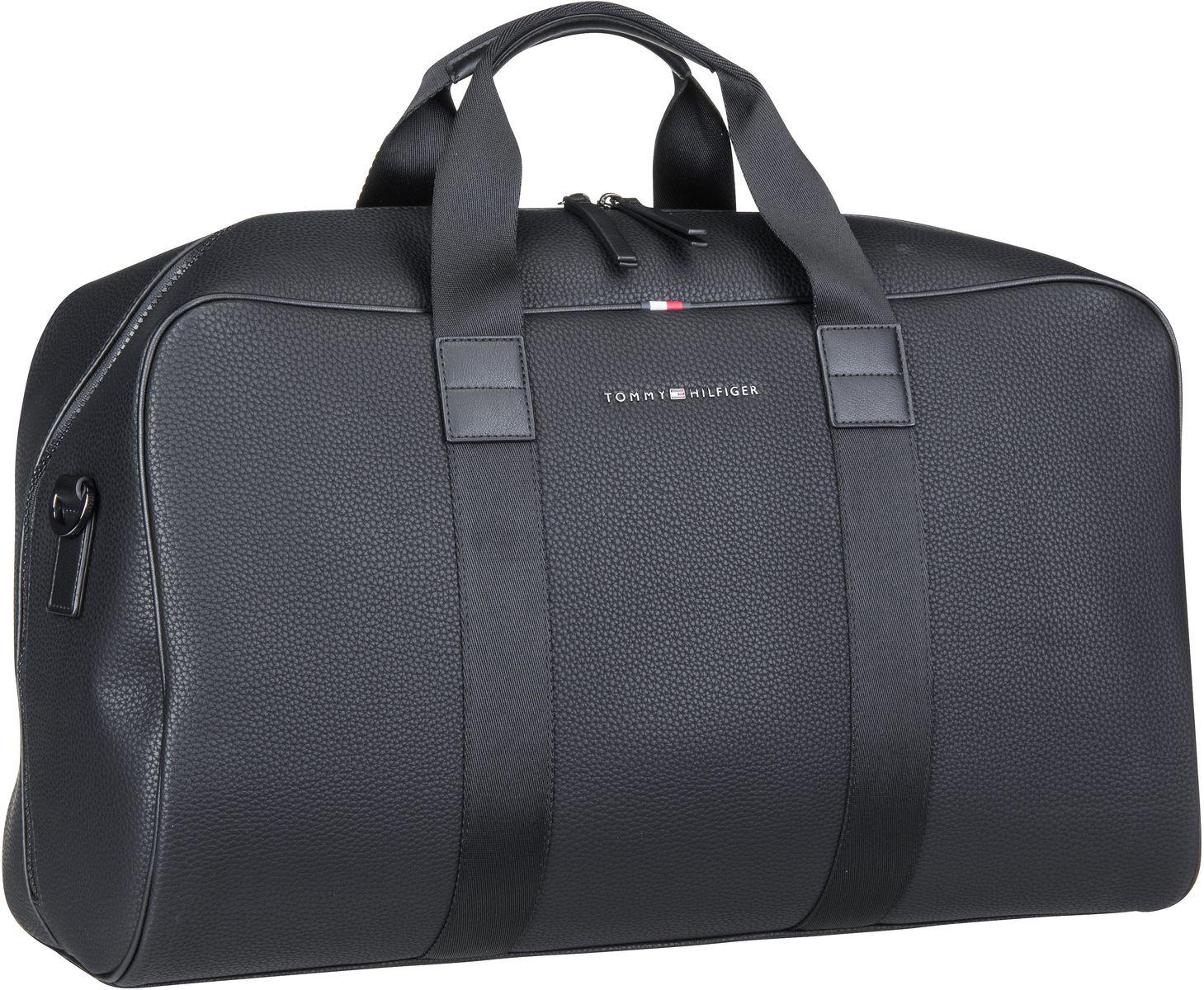 tommy hilfiger -  Weekender Essential Weekender FA20 Black