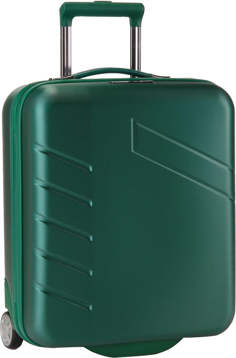 travelite tourer 2 rad trolley s preisvergleich koffer. Black Bedroom Furniture Sets. Home Design Ideas