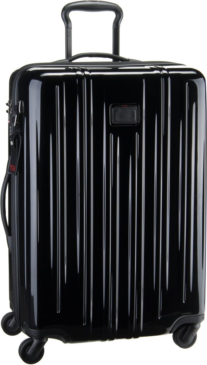 Tumi TUMI V3 228064 Trolley Black - + Koffer