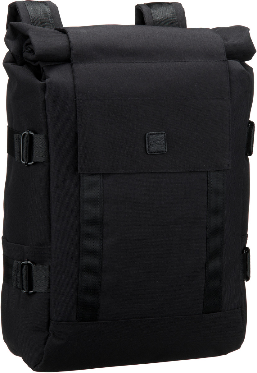 Ucon Acrobatics Stealth Brandon Backpack Black - Laptoprucksack Sale Angebote Guben