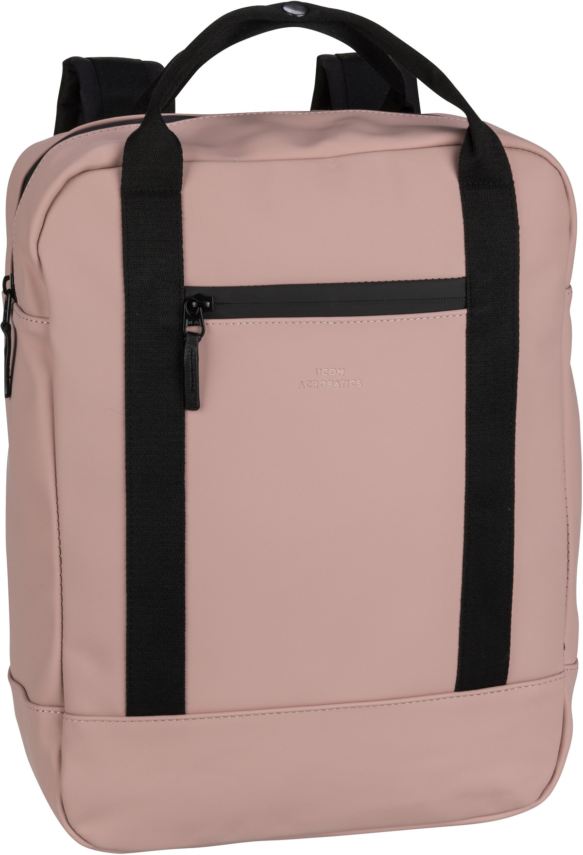 Laptoprucksack Lotus Ison Backpack Rose (16 Liter)