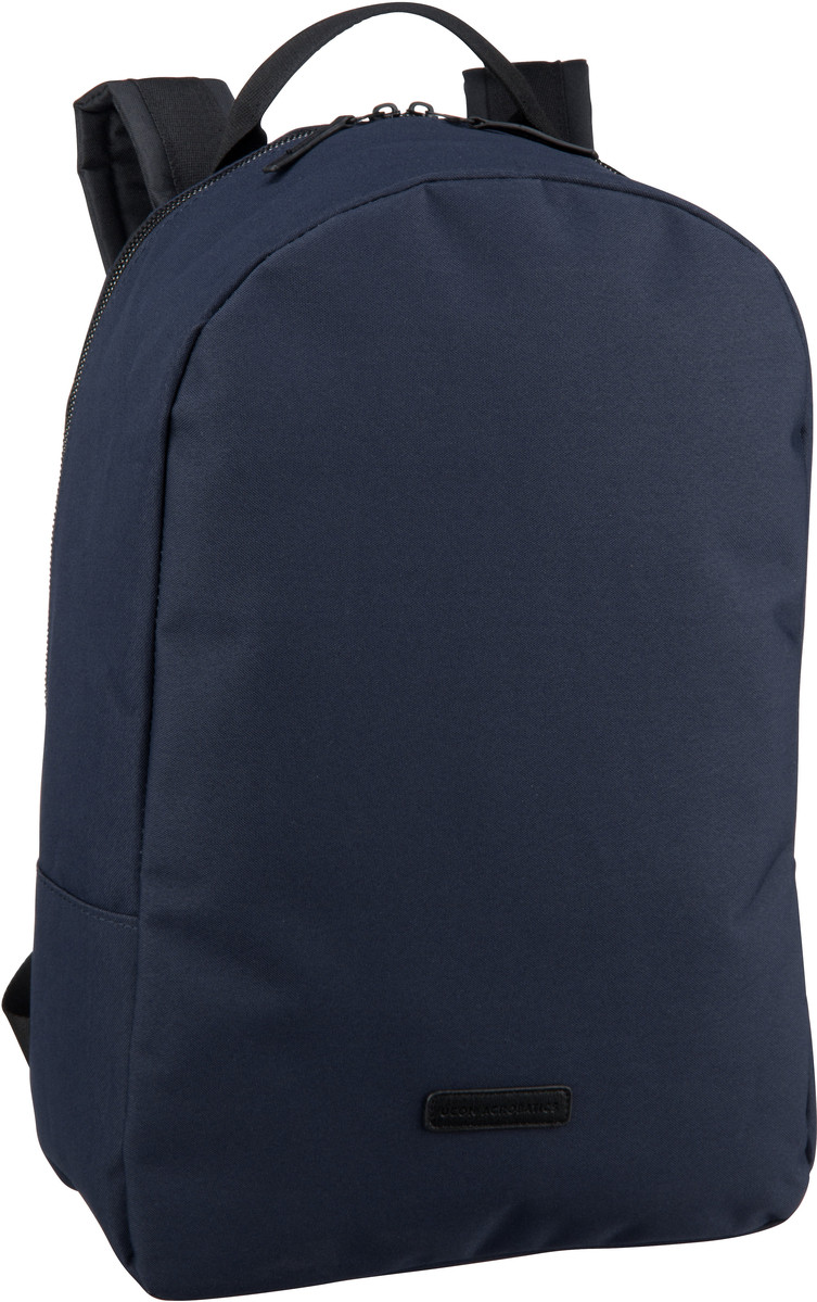 Rucksack / Daypack Stealth Marvin Backpack Dark Navy (15 Liter)