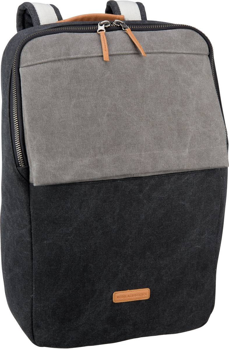 Rucksack / Daypack Original Nathan Backpack Black (22 Liter)