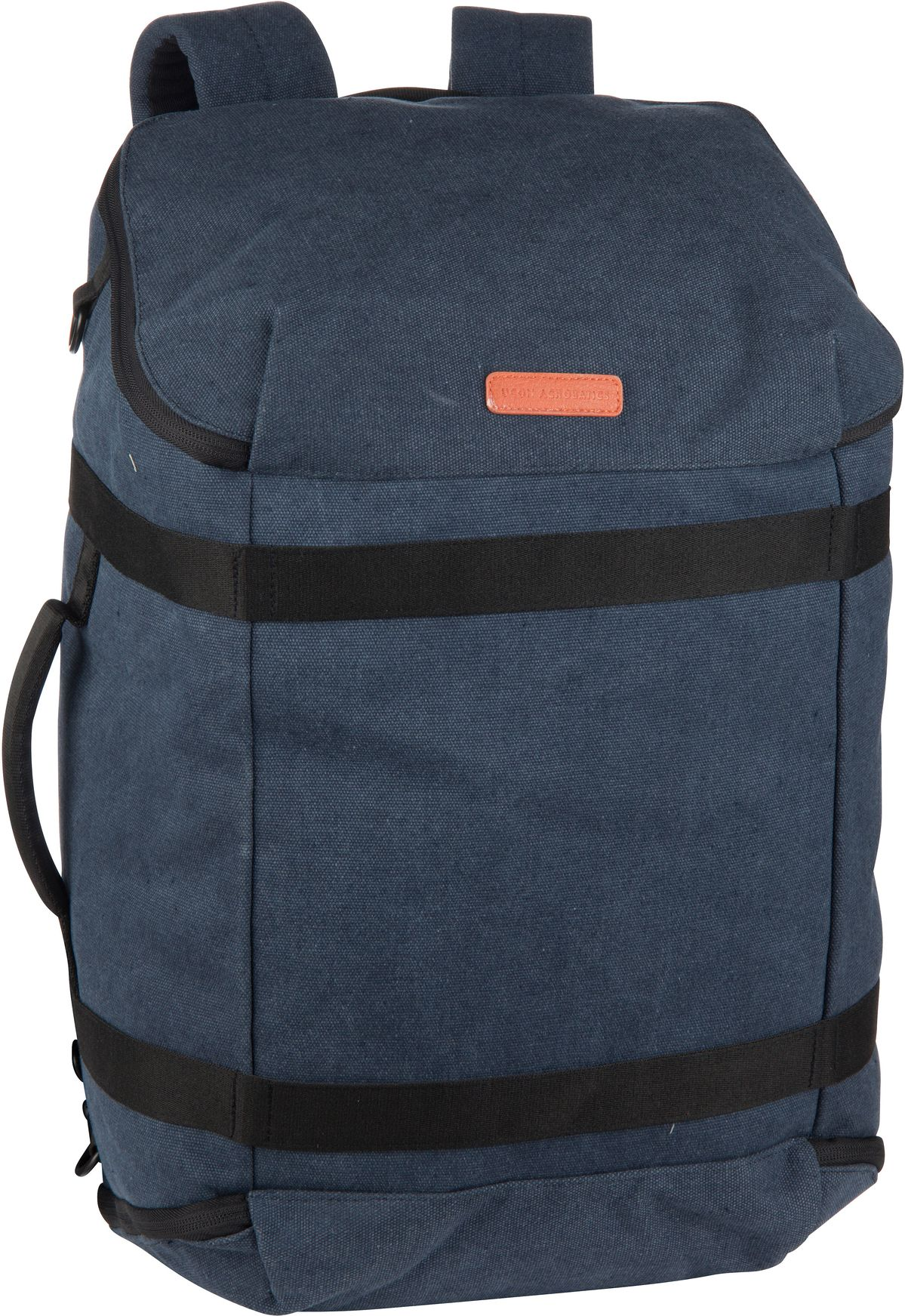 Rucksack / Daypack Original Arvid Backpack Dark Navy (33 Liter)