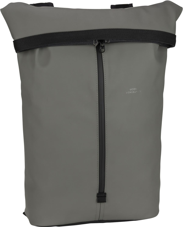 Rucksack / Daypack Lotus Frederik Backpack Dark Grey (20 Liter)