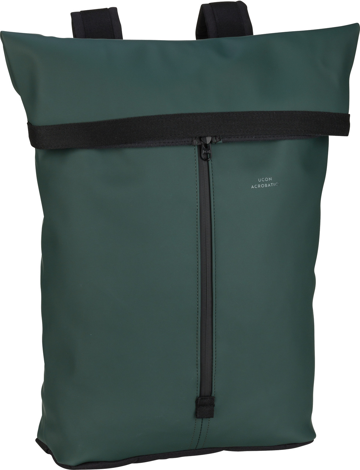 Rucksack / Daypack Lotus Frederik Backpack Forest (20 Liter)