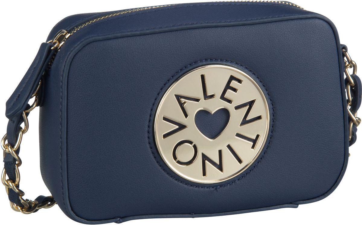 Valentino Handtasche Olympia Tascapane O04 Blu