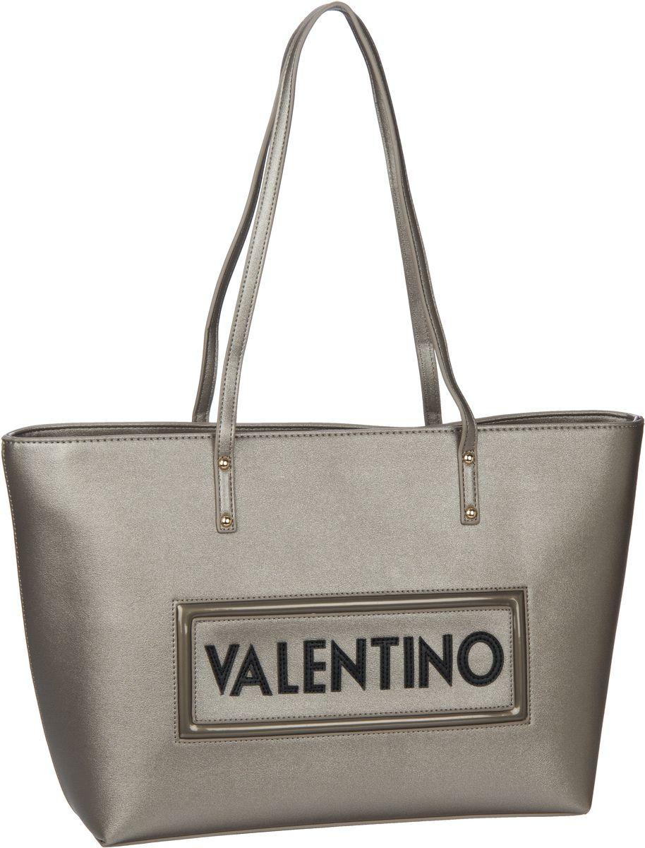 Valentino Handtasche ic Shopping S601 Cannafucil