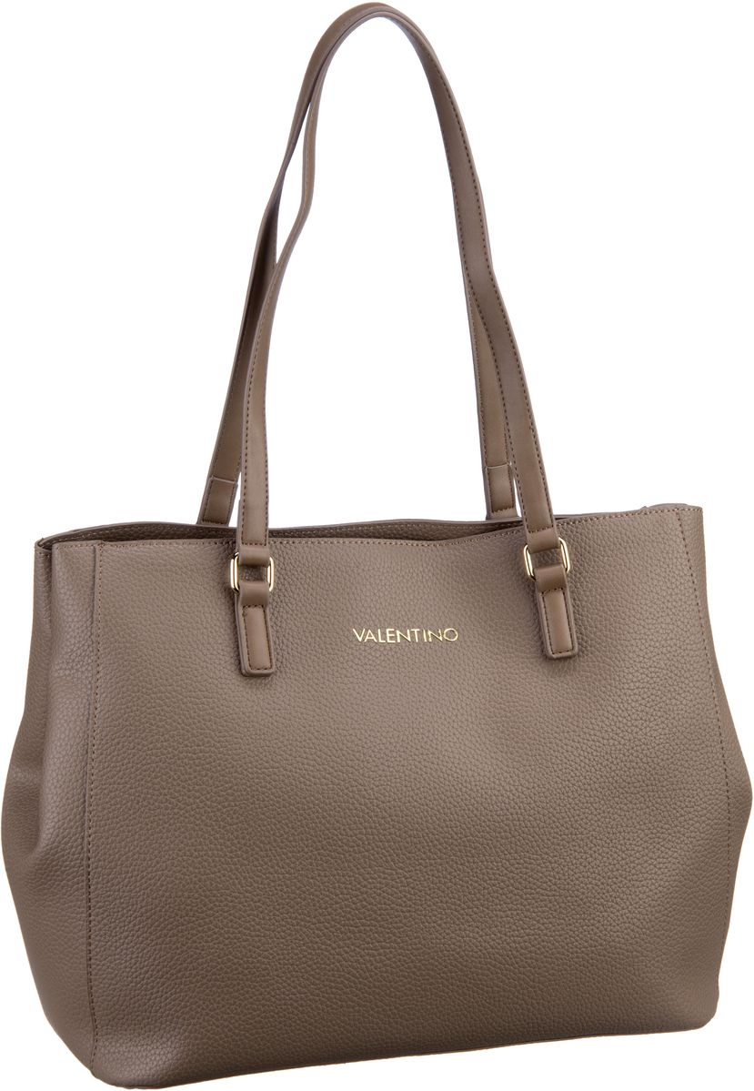 Valentino Shopper Superman Shopping U801 Taupe