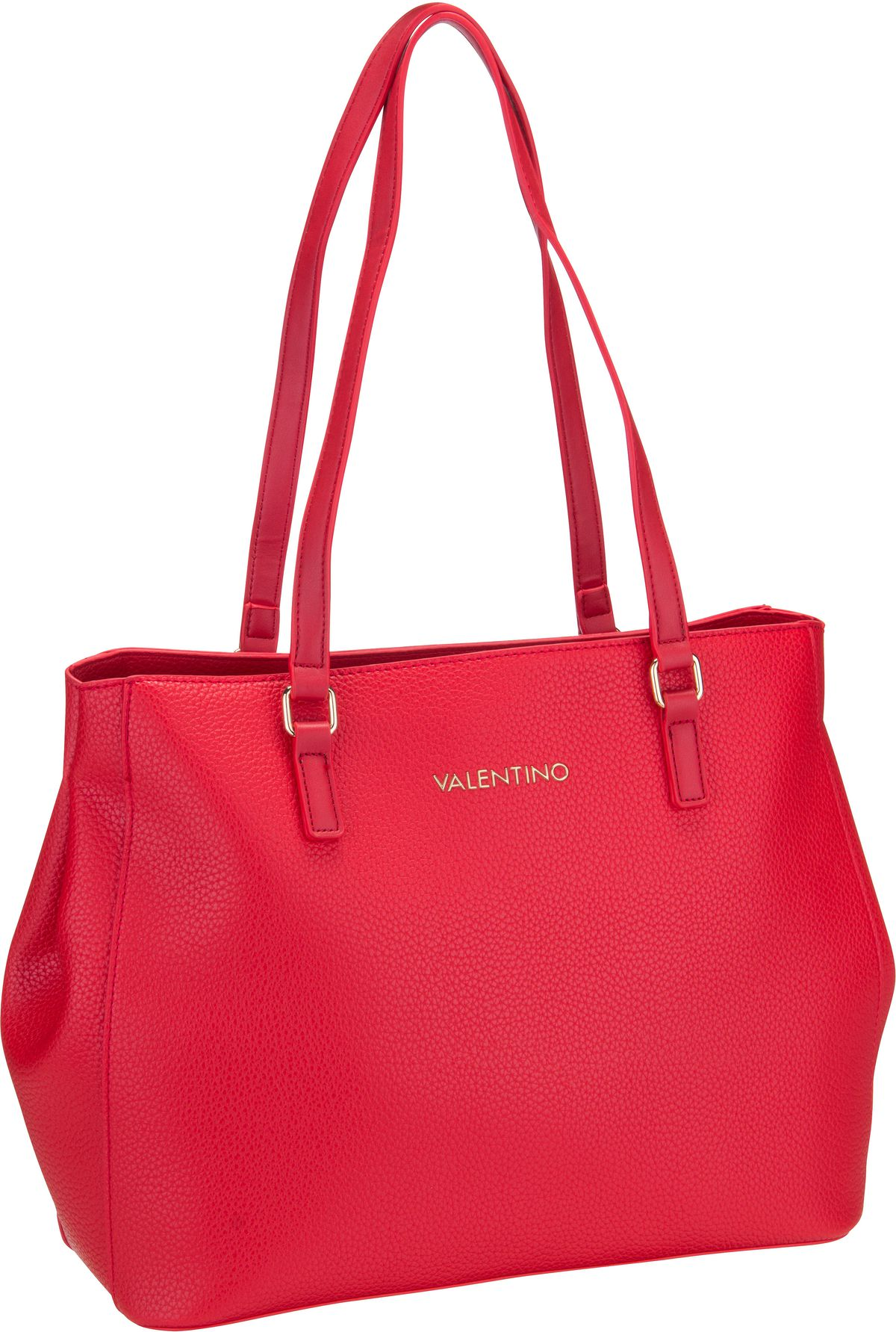 Bags Shopper Superman Shopping U801 Rosso