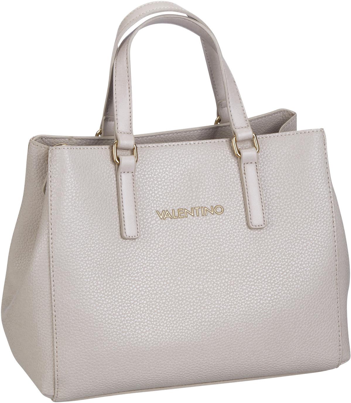 Bags Handtasche Superman Shopping U803 Ghiaccio