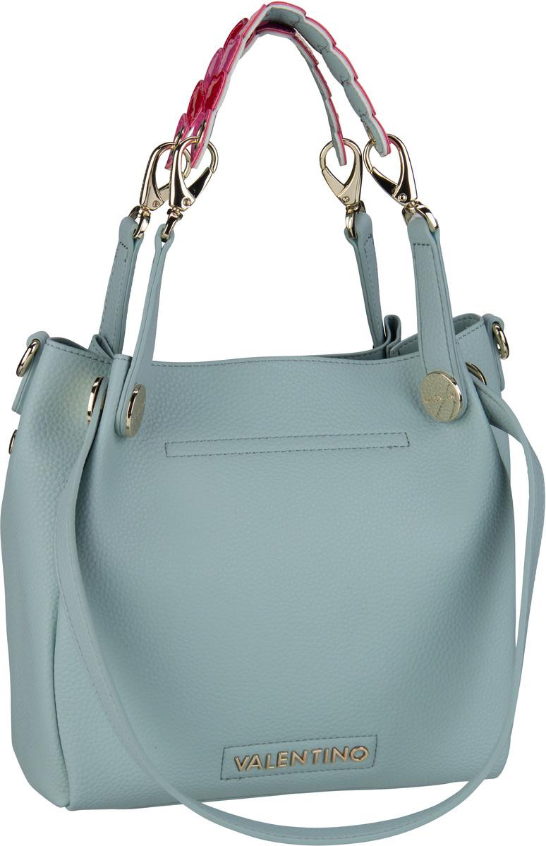 Handtasche Mila Shopping M01 Menta