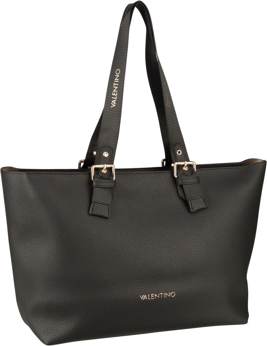 Handtasche Babar Shopping Z01 Nero